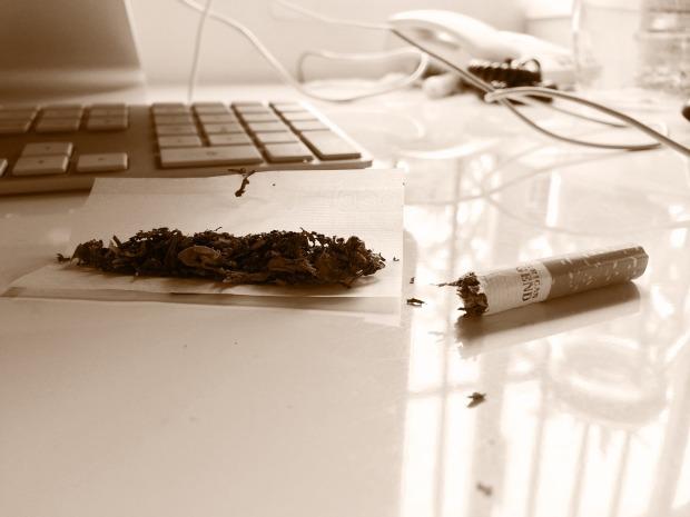 consumo_de_cannabis_en_los_adolescentes